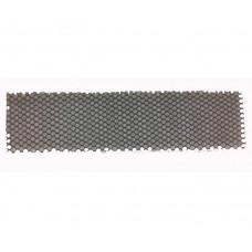 Сменный угольный нано фильтр для кондиционера (сплит-системы).