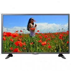Телевизоры LG 32LH570U