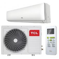 Купить в Севастополе сплит систему TCL серия ELITE TAC-09CHSA/KA